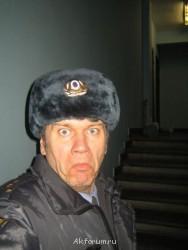 Бекетов Игорь 36 ,проф.актер:резюме фото актерский шоурил - IMG_6511.JPG