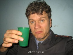 Бекетов Игорь 36 ,проф.актер:резюме фото актерский шоурил - IMG_6556.JPG