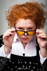 Рыжая характерная актриса игр возраст 24-34 г. р од. 56 - 50.jpg