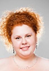 Рыжая характерная актриса игр возраст 24-34 г. р од. 56 - портрет.jpg