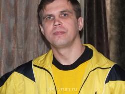 Актерское агентство «Альфа Кастинг» - фас вблизи в жёлтом.jpg