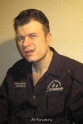 Бекетов Игорь 36 ,проф.актер:резюме фото актерский шоурил - 3 (2).jpg