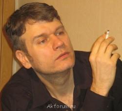 Бекетов Игорь 36 ,проф.актер:резюме фото актерский шоурил - 8 (2).jpg