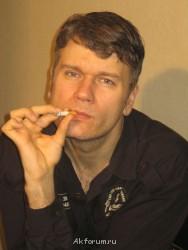 Бекетов Игорь 36 ,проф.актер:резюме фото актерский шоурил - IMG_6783.JPG