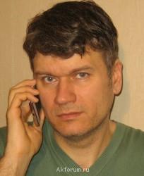 Бекетов Игорь 36 ,проф.актер:резюме фото актерский шоурил - 6.jpg