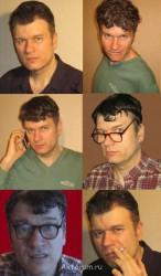Бекетов Игорь 36 ,проф.актер:резюме фото актерский шоурил - об.jpg