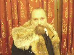 Игровой-Профессионал-54 года Кино,сериалы,телепроэкты,реклама - С.МАМОНТОВ.JPG