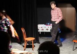 Бекетов Игорь 36 ,проф.актер:резюме фото актерский шоурил - 4.jpg