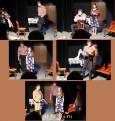 Актер на постоянную работу в театре - общая 2.jpg