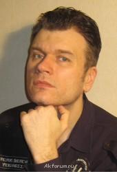 Актер на постоянную работу в театре - 2.JPG