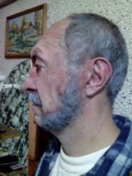 Профессионал практического образования - IMG_20121130_171208.jpg
