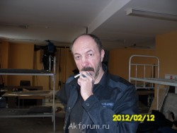 Профессионал практического образования - SAM_0463.JPG