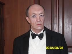 Профессионал практического образования - SAM_0511.JPG