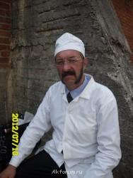 Профессионал практического образования - SAM_0607.JPG