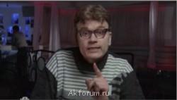 Бекетов Игорь 36 ,проф.актер:резюме фото актерский шоурил - 7.jpg
