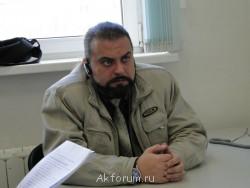 Александр Луканичев, 47 лет, актер, рок-музыкант - Луканичев А.В.1.jpg