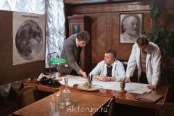 Бекетов Игорь 36 ,проф.актер:резюме фото актерский шоурил - lapphoto-2667.jpg