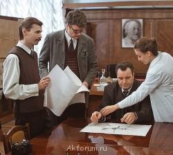 Бекетов Игорь 36 ,проф.актер:резюме фото актерский шоурил - 3-1.jpg