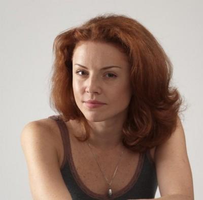профессиональная актриса юлия зыбцева - YT7A6150.jpg