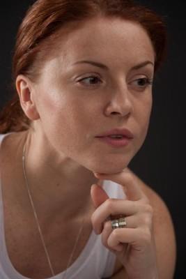 профессиональная актриса юлия зыбцева - YT7A6196.jpg