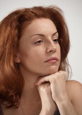 профессиональная актриса юлия зыбцева - YT7A6132.jpg
