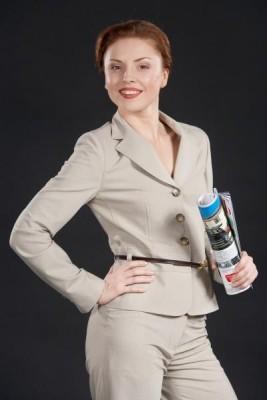 профессиональная актриса юлия зыбцева - YT7A5126.jpg