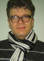 Бекетов Игорь 36 ,проф.актер:резюме фото актерский шоурил - 5.jpg