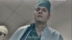Бекетов Игорь 36 ,проф.актер:резюме фото актерский шоурил - dhfx.jpg