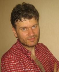 Бекетов Игорь 36 ,проф.актер:резюме фото актерский шоурил - гоша.jpg
