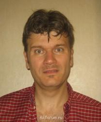 Бекетов Игорь 36 ,проф.актер:резюме фото актерский шоурил - гоша 3.jpg