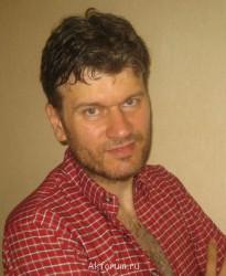 Бекетов Игорь 36 ,проф.актер:резюме фото актерский шоурил - 3.jpg
