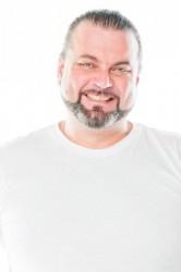 Александр Луканичев, 47 лет, актер, рок-музыкант - 346-5-20AS.jpg