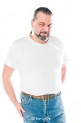 Александр Луканичев, 47 лет, актер, рок-музыкант - 346-5-37AS.jpg