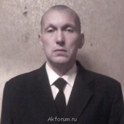 Актерское агентство «Альфа Кастинг» - IMG_20121102_202034-1.jpg