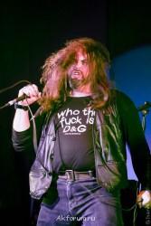 Александр Луканичев, 47 лет, актер, рок-музыкант - 7irnMSZyWNc.jpg