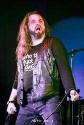 Александр Луканичев, 47 лет, актер, рок-музыкант - MAKPaVKS6fs.jpg