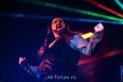 Александр Луканичев, 47 лет, актер, рок-музыкант - uUdR-lKN5JY.jpg