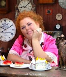 Рыжая характерная актриса игр возраст 24-34 г. р од. 56 - 0YvQWoZpq2s.jpg